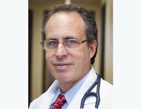 Adam Karns, MD