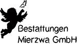 Bestattungen Mierzwa GmbH