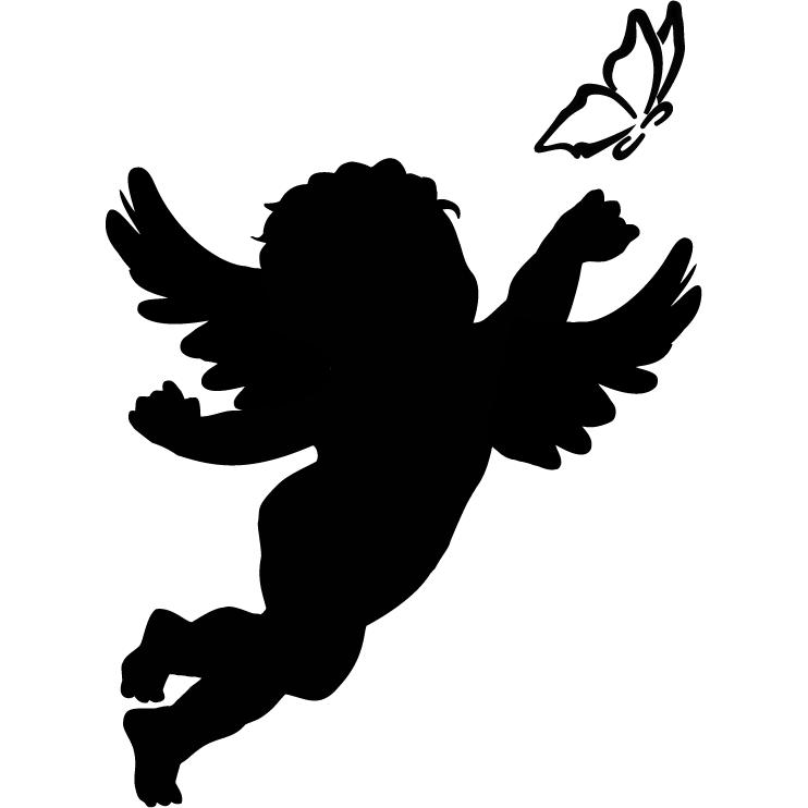 Logo Bestattungen Mierzwa GmbH