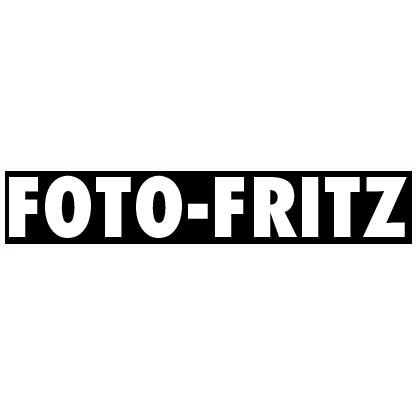 Logo FOTO-FRITZ