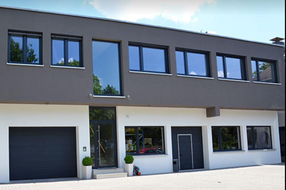 Hertel Malerfachbetrieb GmbH