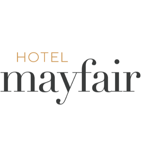 Logo Hotel Mayfair