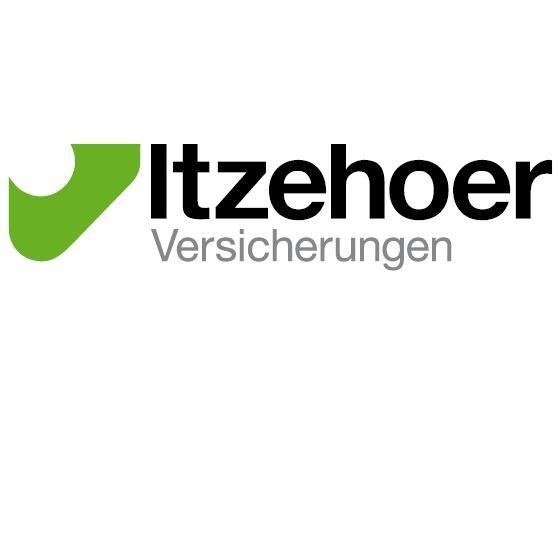 Logo Itzehoer Versicherungen: Jan Warner