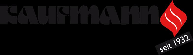 Kaufmann A. AG