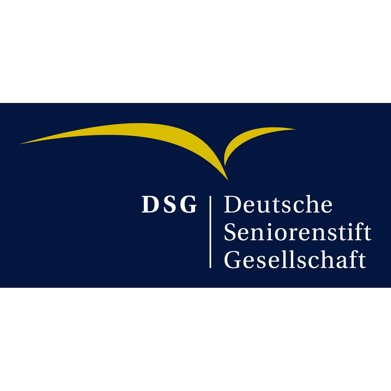 Logo Pflegewohnstift Lichtenhagen