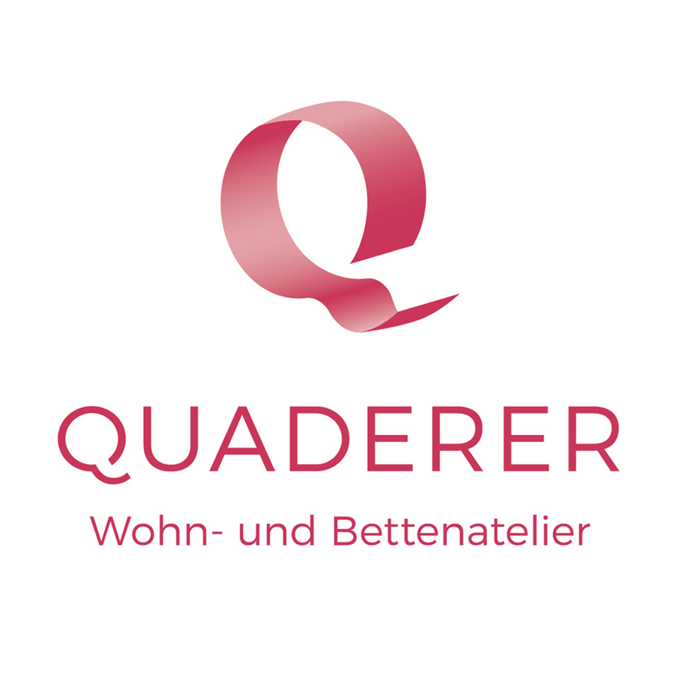 Quaderer AG