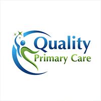 Logo Quality Primary Care: Suresh Malik, MD