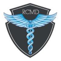 Logo Rakesh Chugh, MD