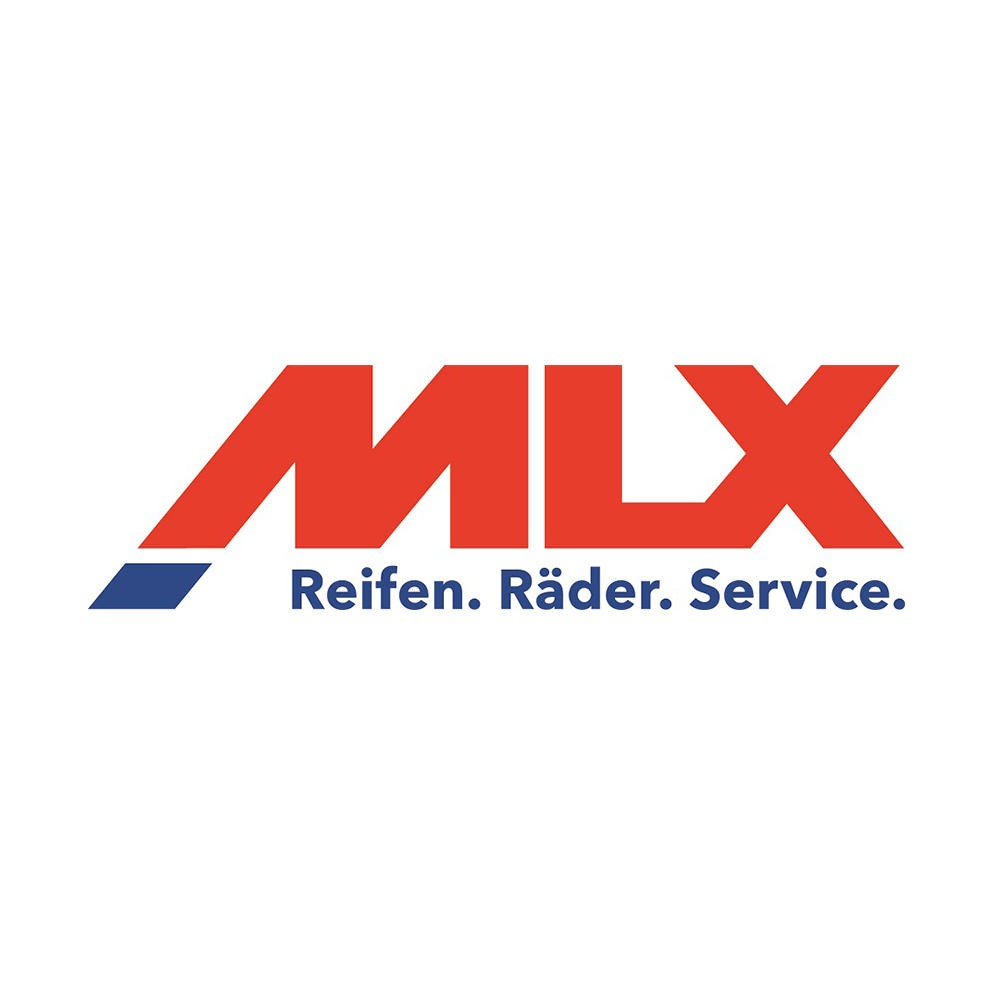 Logo Reifen M + G