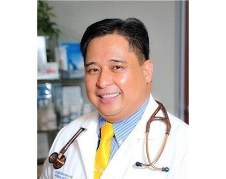 Royal Oaks Medical Home and Wellness Clinics: Josier Nisnisan, MD