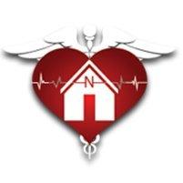 Logo Royal Oaks Medical Home and Wellness Clinics: Josier Nisnisan, MD