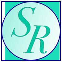 Logo Samuel Rush, MD