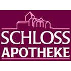 Logo Schloss-Apotheke AG