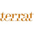 Logo Terrat