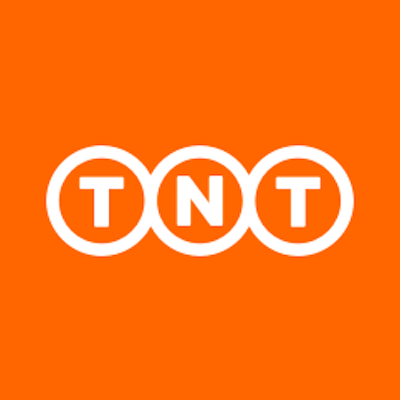 Logo TNT Swiss Post S