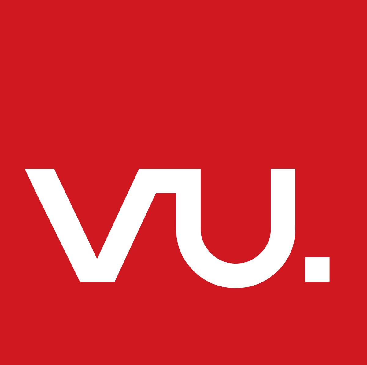 VU Vaterl