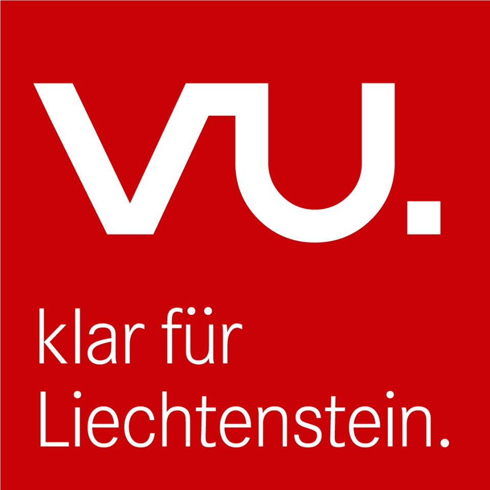 Logo VU Vaterl